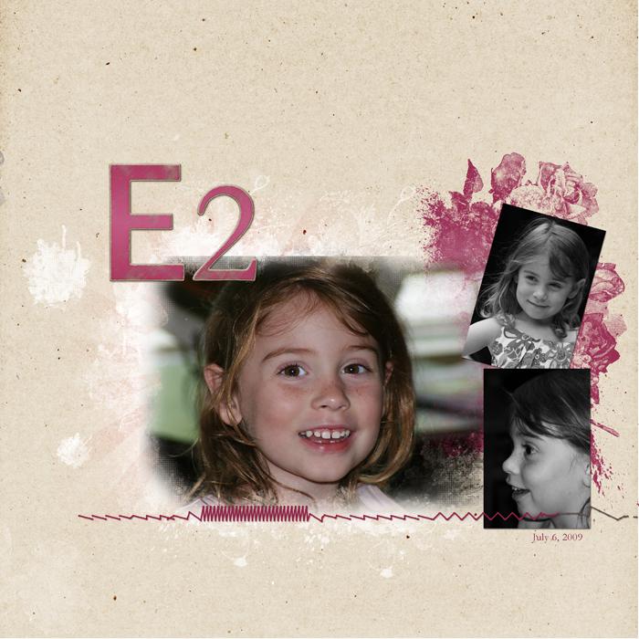 Elise Summer09